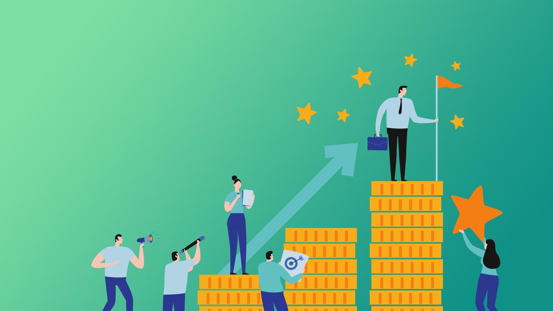 5 dicas para vender mais e conquistar clientes