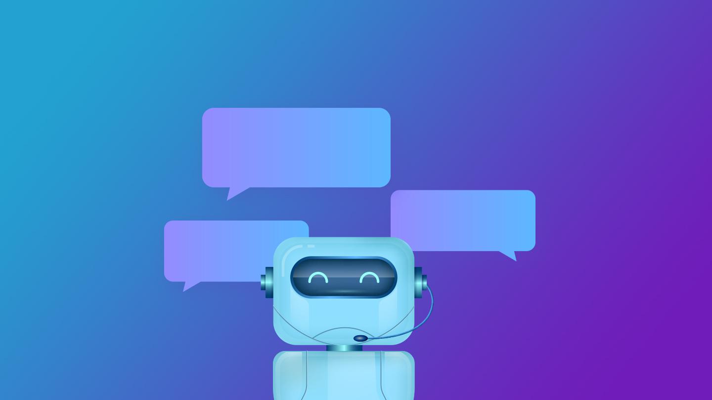 O que são chatbots e por que aplicá-los?