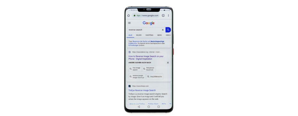 Melhorar ranking Google