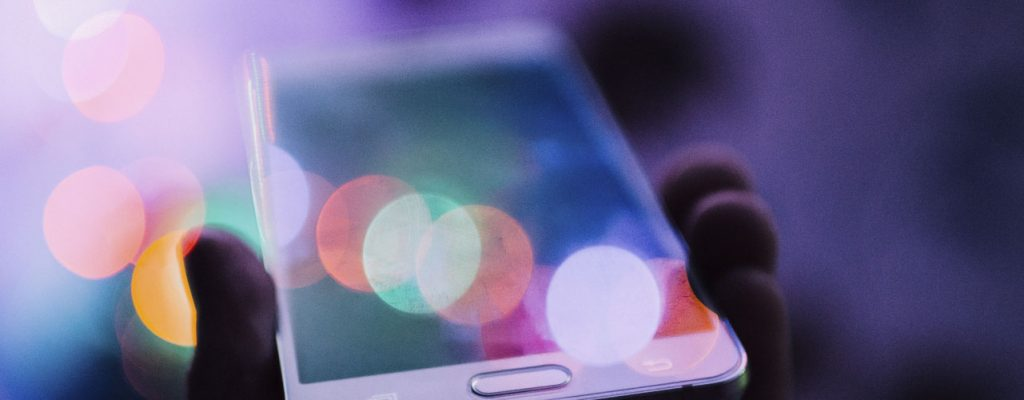 Performance e funcionalidades mobile