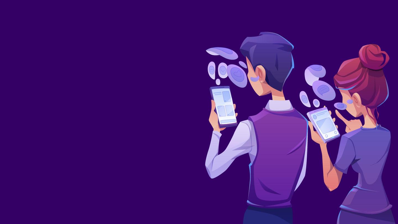 O que é mobile first e como aplicar no seu site
