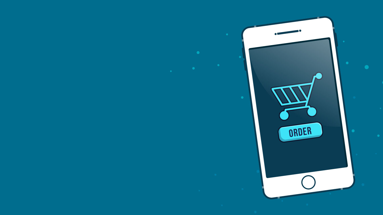 Dicas para atrair mais clientes para sua loja virtual