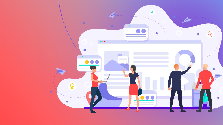 11 Passos Para Criar Seu Site Empresarial