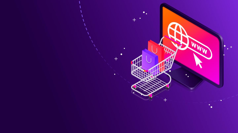 Como Criar Um E-commerce No WordPress?