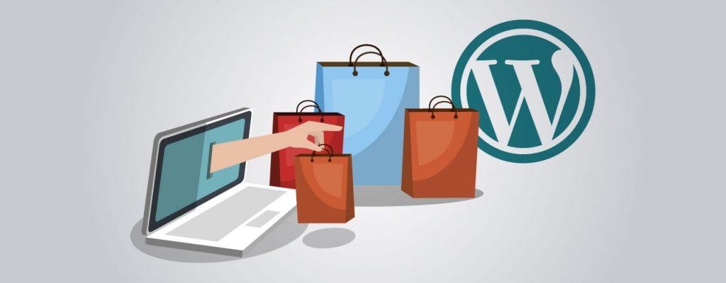 Por que criar loja virtual com WordPress?