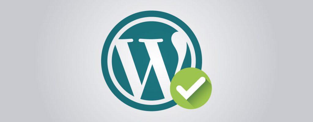 Dicas para sucesso do seu ecommerce WordPress