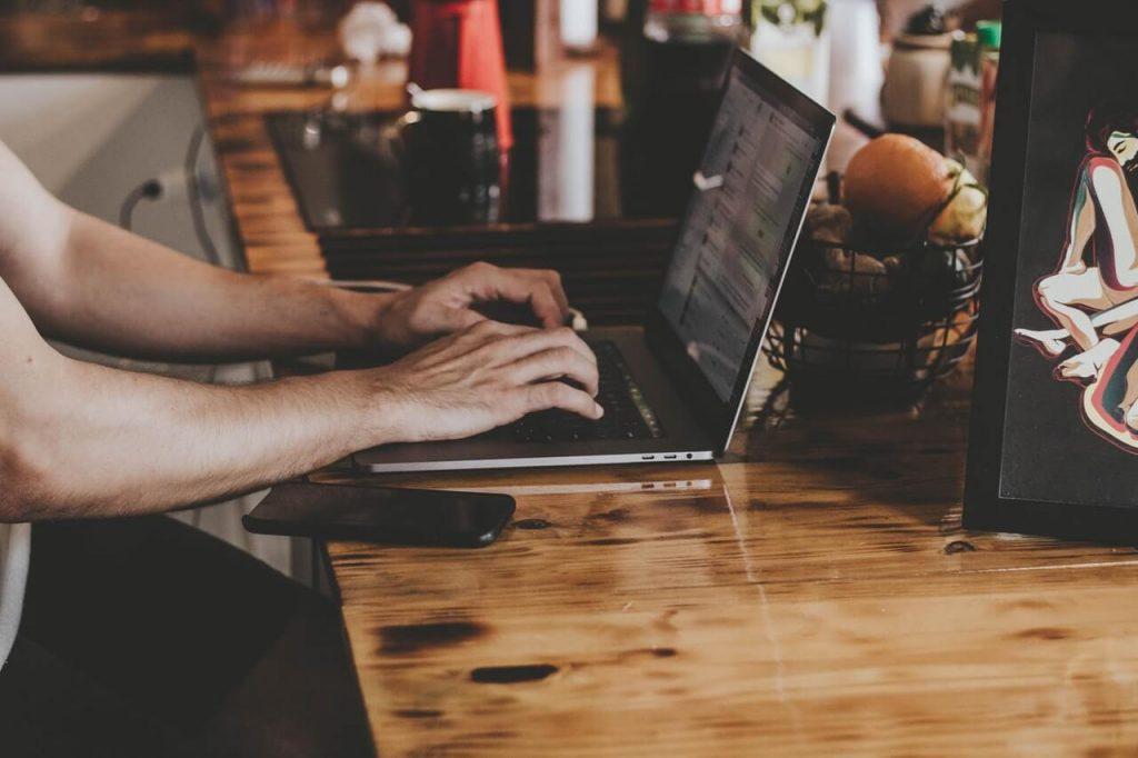 Como criar plugin no WordPress