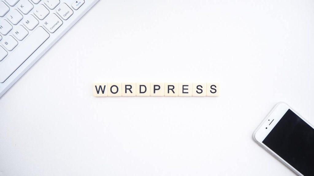 como criar um widget para wordpress