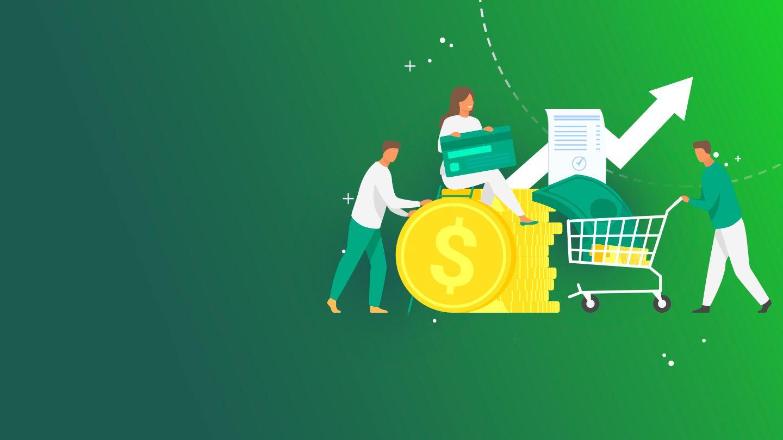 Como montar um e-commerce que gere resultados?