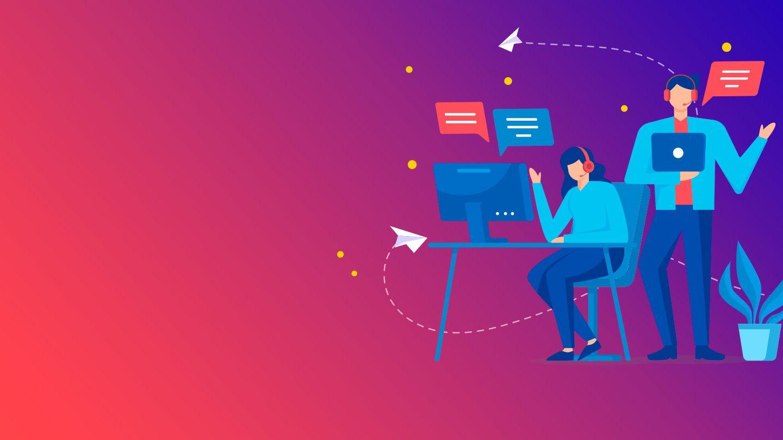 Prepare-se para o novo atendimento digital de clientes