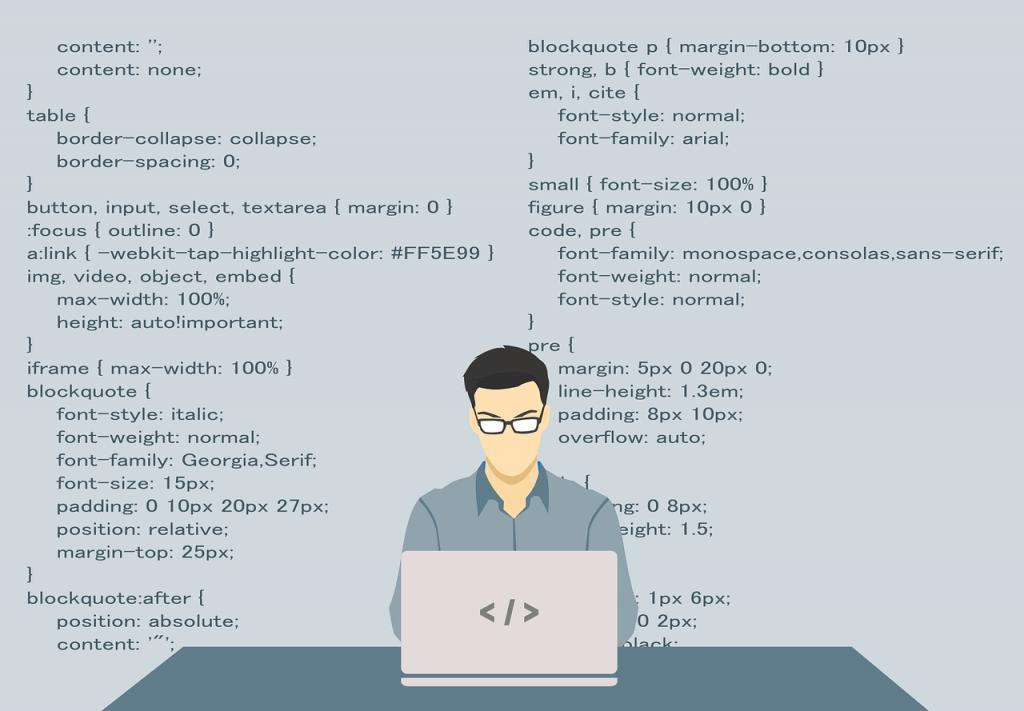 Studio Visual ajuda na segurança do seu site