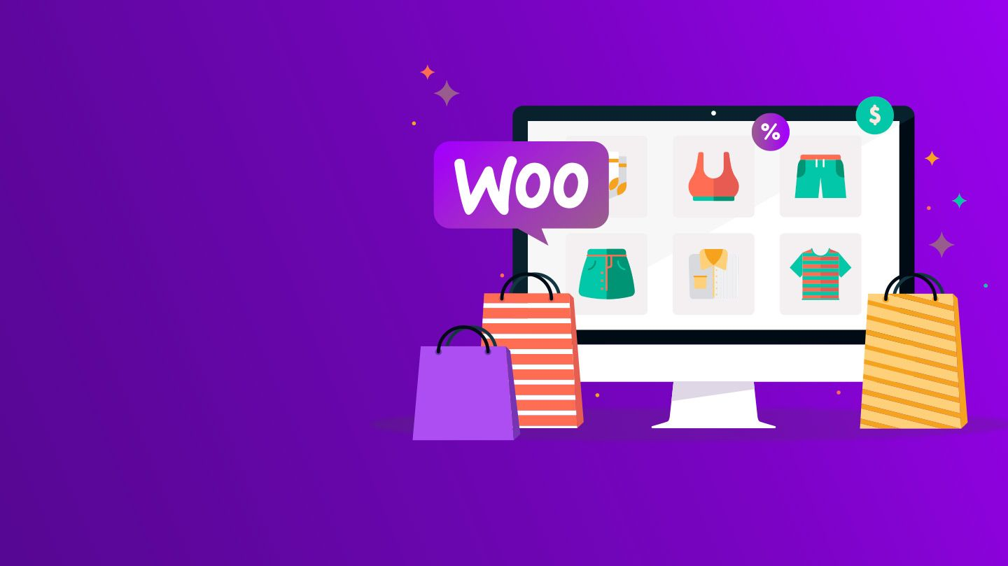 Por que o WooCommerce é o recurso de e-commerce mais utilizado no WordPress?