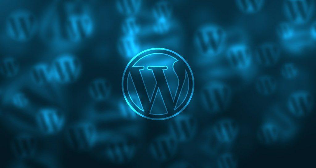 desenvolver projeto wordpress